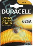 PATAREI DURACELL 625A/V625U/LR9 1,5V