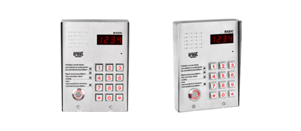 DIGITAALNE FONOLUKUSÜSTEEM URMET MIWI BASIC 1062